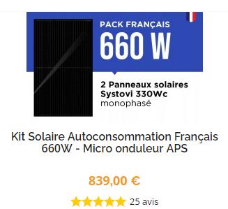 installation-panneau-solaire-kit-francais