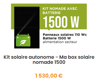 kit-solaire-nomade-1500w