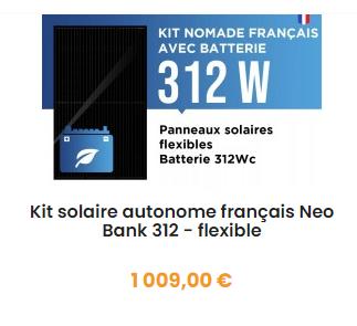 kit-autoconsommation-nomade-francais-flexible-312w