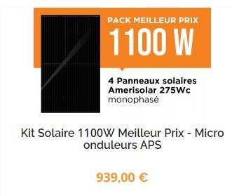 installation-kit-solaire-pas-cher-1100w