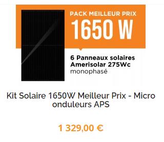 panneau-solaire-pas-cher-chine-kit-solaire-1650w