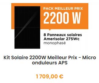 panneau-mono-poly-kit-pas-cher-2200w