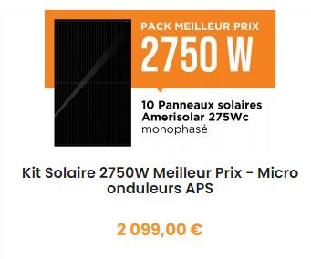 panneau-mono-poly-kit-pas-cher-2750w