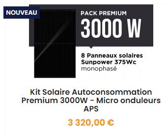 prix-panneaux-solaires-kit-premium-3000w