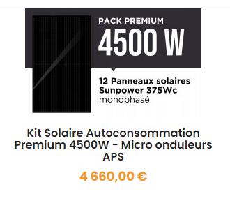 duree-vie-onduleur-central-micro-onduleur-kit-premium-4500w