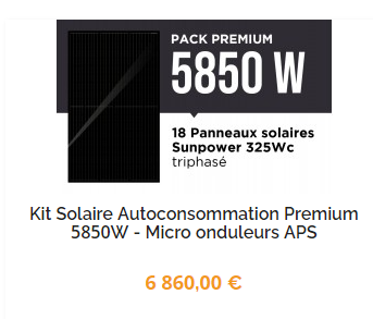 autoconsommation-site-isole-kit-premium-5850w