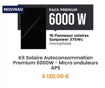 nombre-panneaux-solaires-kit-premium-6000w