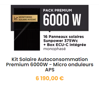 panneau-mono-poly-kit-premium-sunpower-6000w