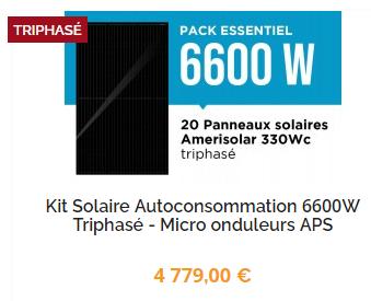 kit-essentiel-triphase-6600w