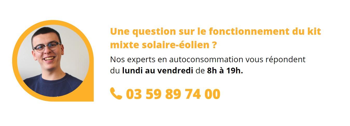 kit-mixte-solaire-eolien-contact