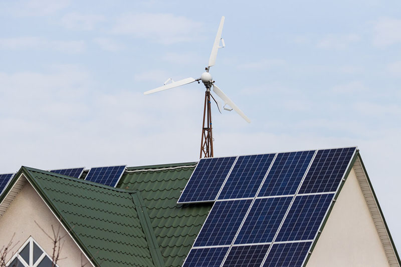 kit-mixte-eolien-solaire-maison