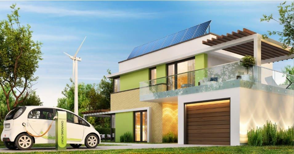 kit-mixte-eolien-solaire-photovoltaique