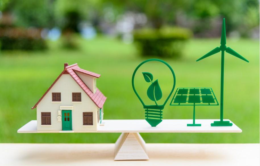 kit-mixte-eolien-solaire-prix