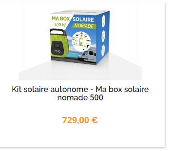 kit-nomade-500