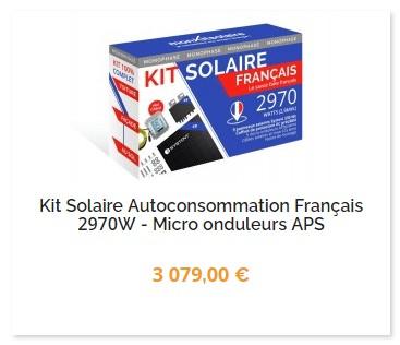 kit-francais