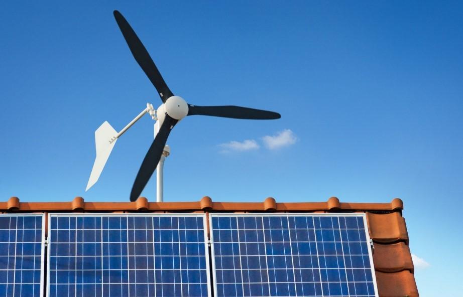 kit-solaire-mixte-eolien