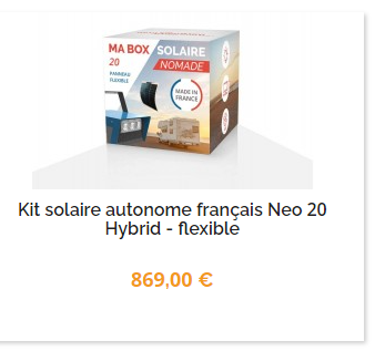 autoconsommation-site-isole-kit-nomade-francais