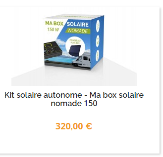 autoconsommation-site-isole-kit-nomade-150w