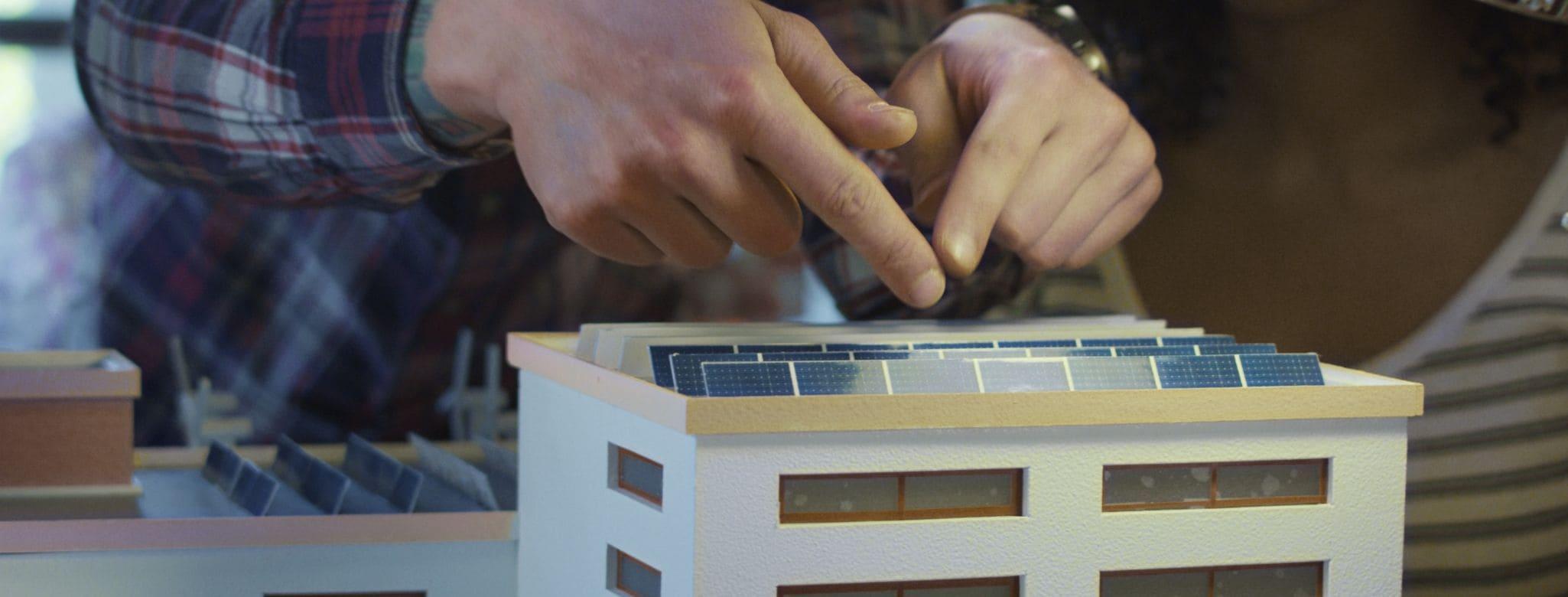 fonctionnement-meilleur-panneau-solaire