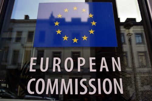 logiciel-pvgis-european-commission