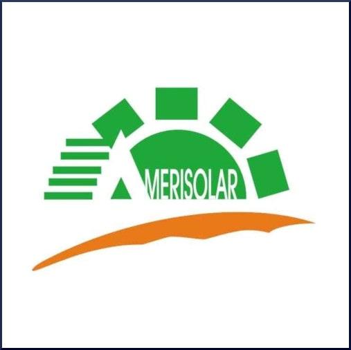 logo-amerisolar-marque1 (1).jpg