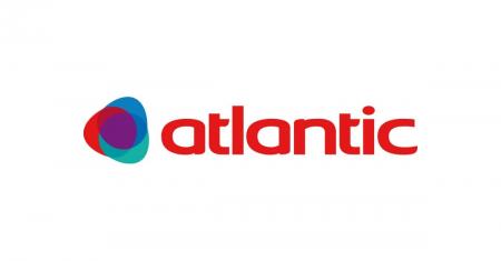 logo-atlantic-ballon-thermodynamique