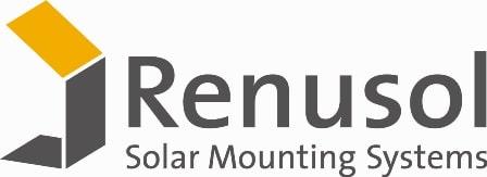 Logo Renusol
