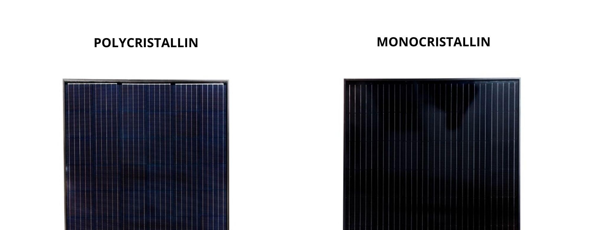 meilleur-panneau-solaire-monocristallin-polycristallin