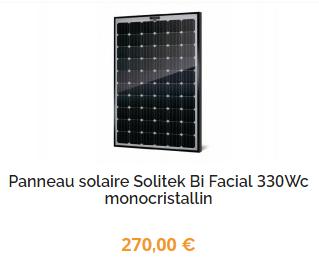 choisir-un-panneau-solaire-solitek
