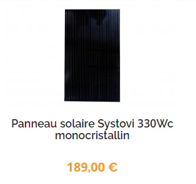 choisir-un-panneau-solaire-systovi