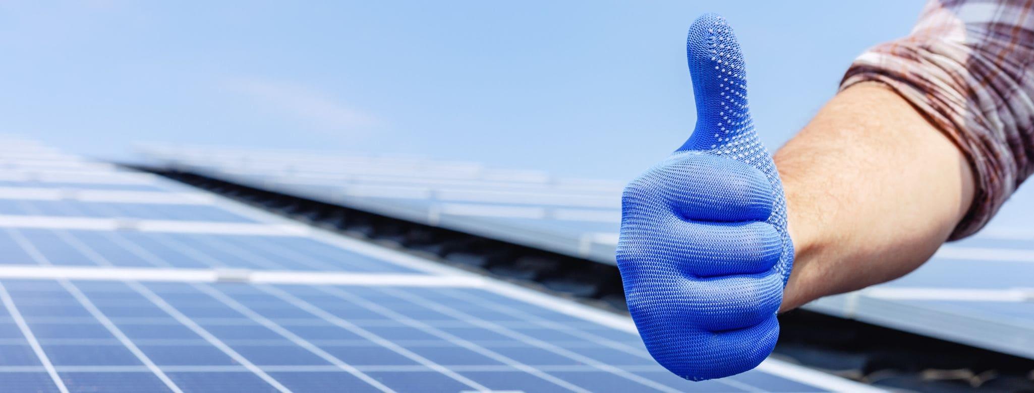 meilleur-panneau-solaire