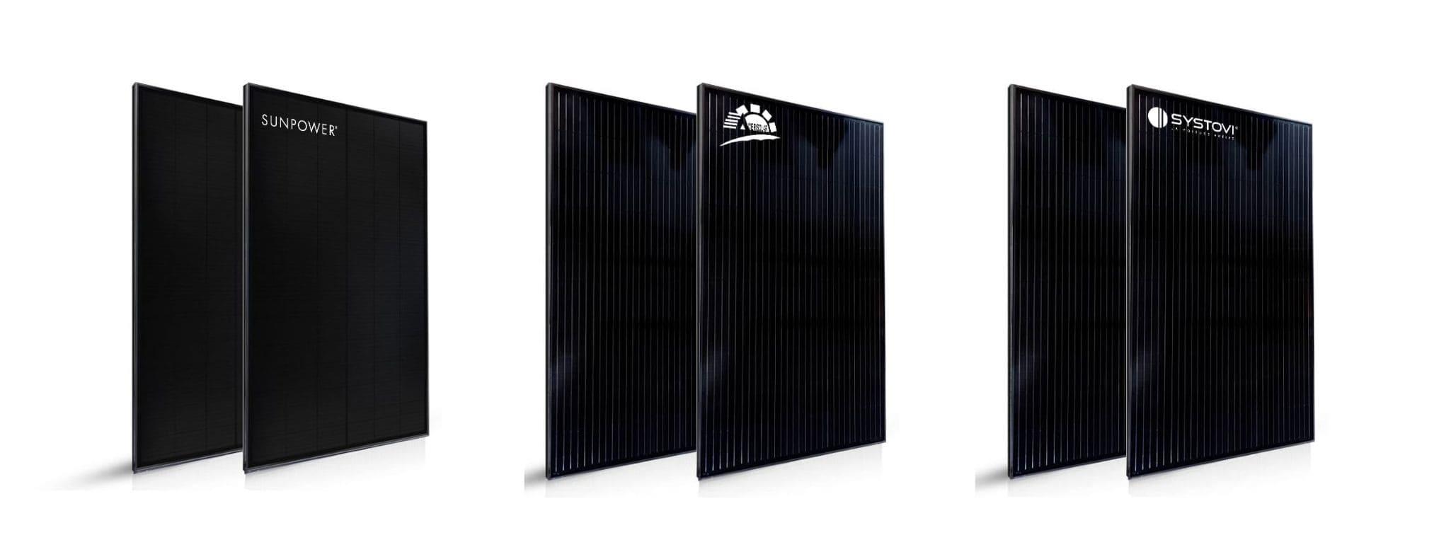 meilleur-panneaux-solaires