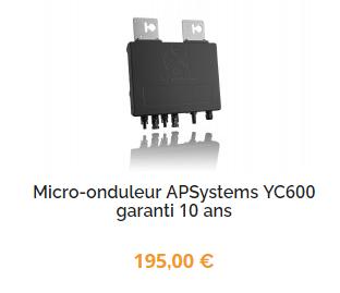 tuiles-solaires-micro-onduleurs-aps-yc600-10