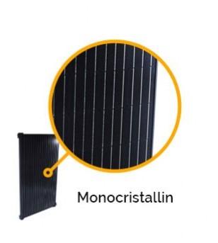 monocristallin