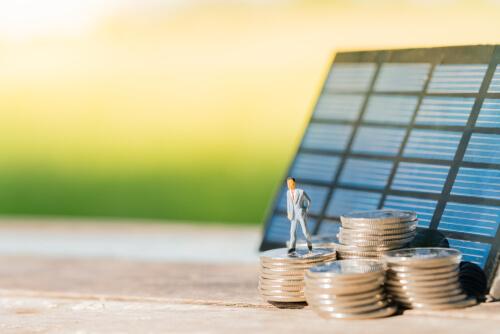 nombre-panneaux-solaires-prix