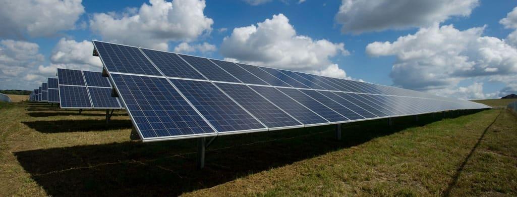 centrale-panneau-solaire-allemagne