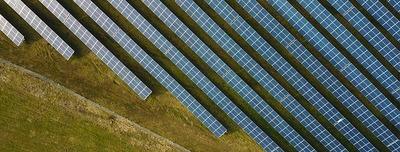 panneau-solaire-allemand-parc