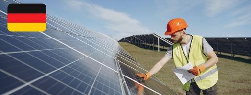 panneau-solaire-allemand