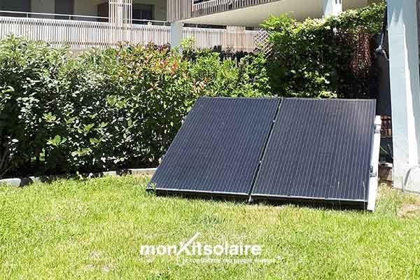 panneau-solaire-appartement-installation-emeric