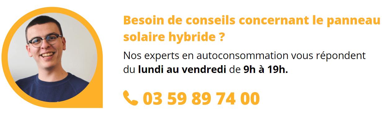 panneau-solaire-hybride-conseils