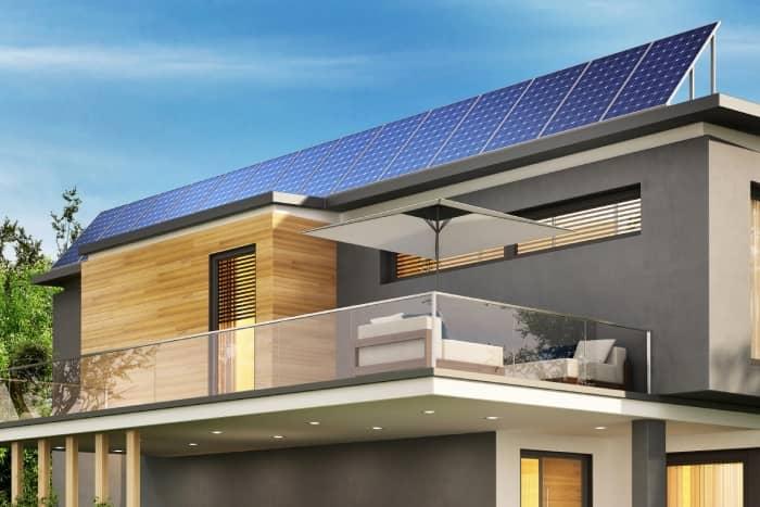 panneau-solaire-hybride-mix-thermique-photovoltaique