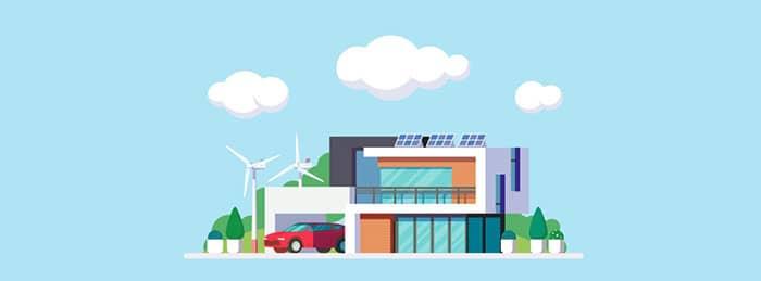 panneau-solaire-hybride-introduction