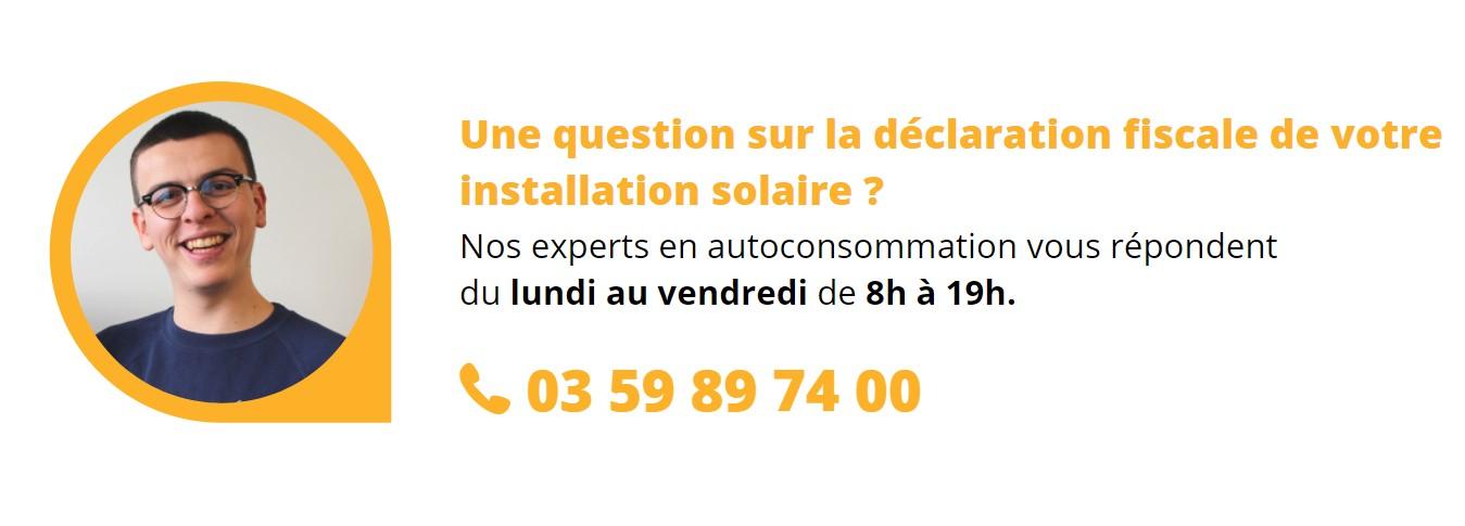 panneau-solaire-impots-aide