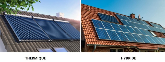 panneau-solaire-impots-hybride-thermique