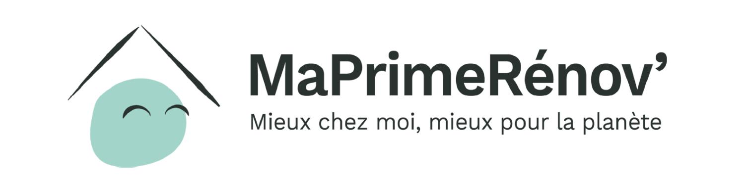 logo-ma-prime-rénov