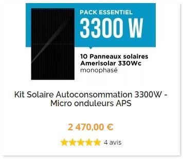 panneau-solaire-impots-kit-essentiel-3300w