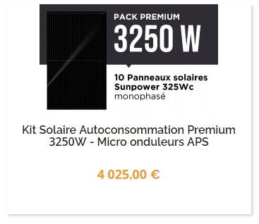 panneau-solaire-impots-kit-premium-3250w