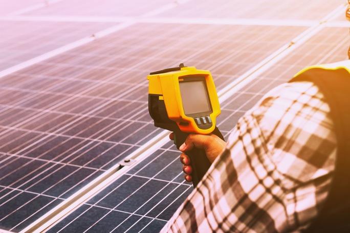 panneau-solaire-pas-cher-chine-garantie