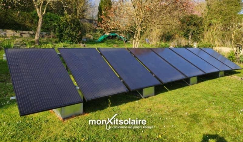 panneau-solaire-hybride-rentabilite