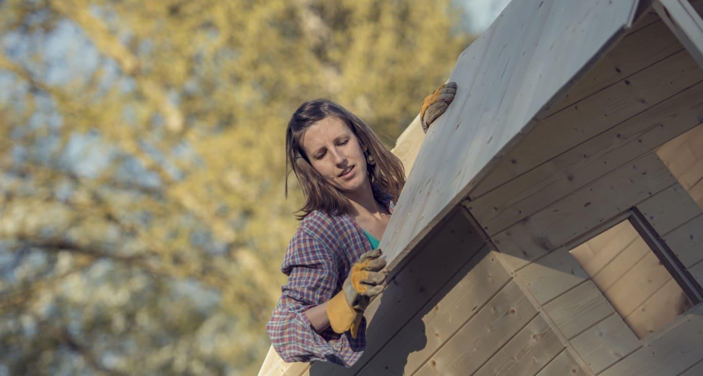 panneau-solaire-abri-jardin-avantages